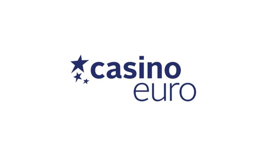 CasinoEuro Обзор