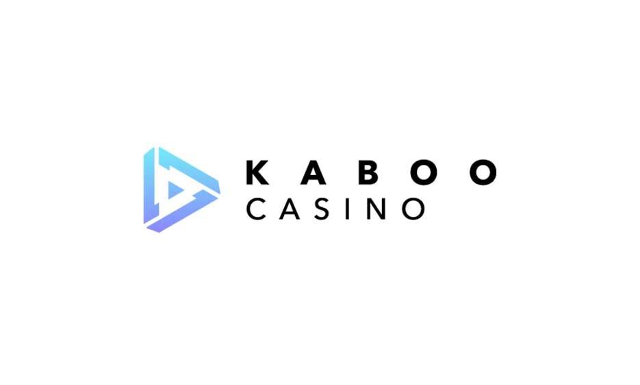 Обзор казино Kaboo