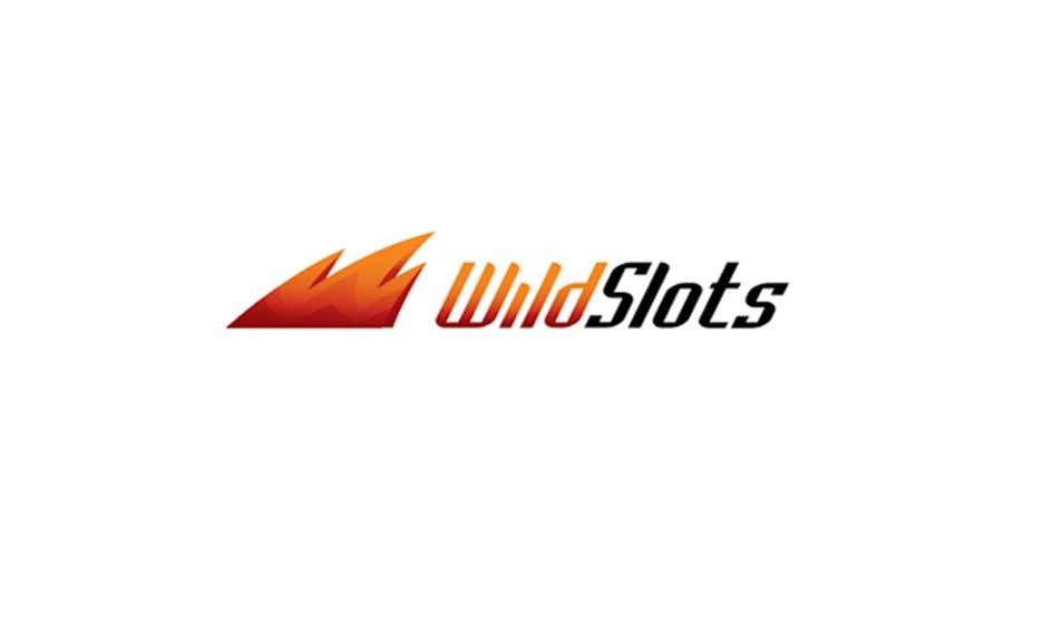 Обзор казино WildSlots